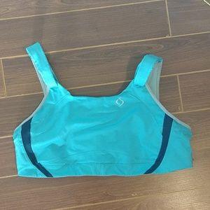 5/$25 Moving Comfort Sports Bra